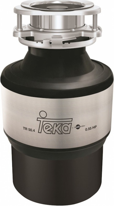 Мелница за отпадъци TEKA TR-50.4