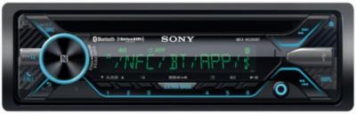 Авто Ресивър Sony MEX-N5200BT.EUR