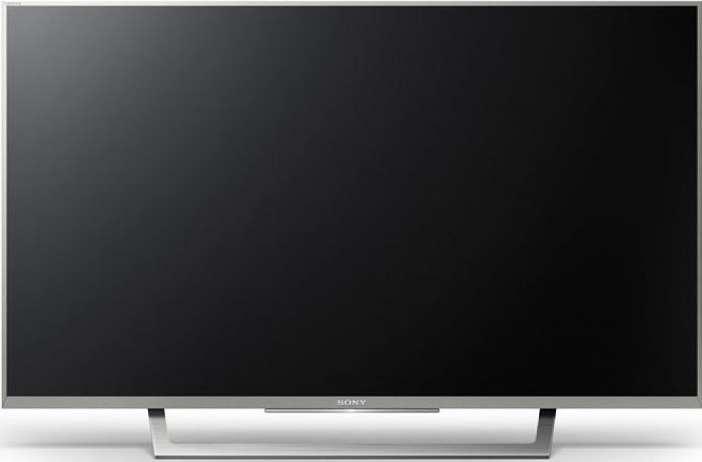 Телевизор Sony KDL32WD757SAEP