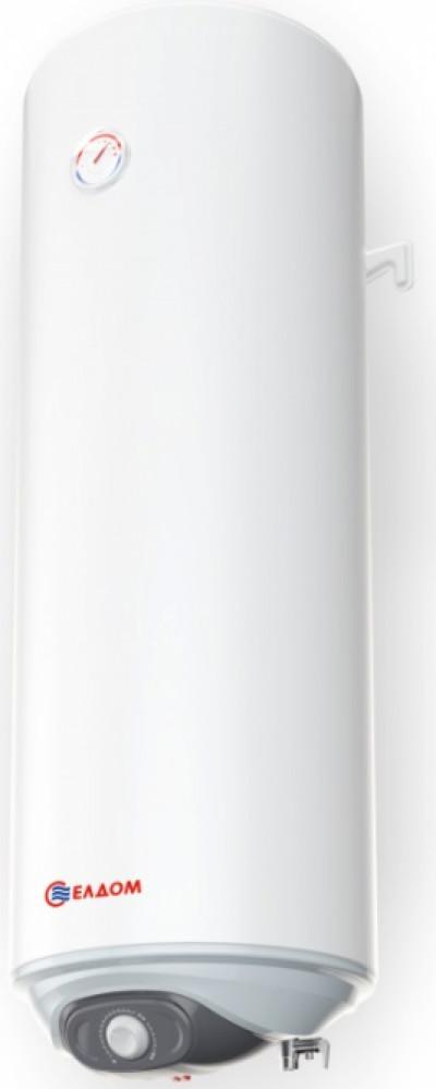 Обемен бойлер ELDOM 80 3kW WV08039