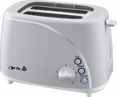 Тостер ARIELLI AET-8868