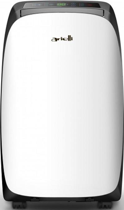 Мобилен климатик Arielli AM-H12A4/LBR1-EU