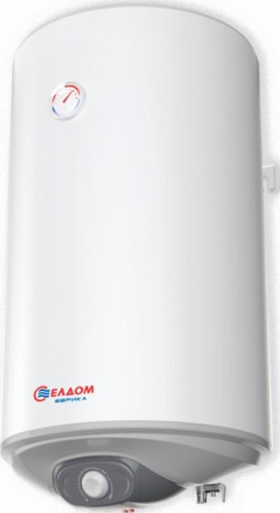 Обемен бойлер ELDOM 80 2kW WV08046D EVR