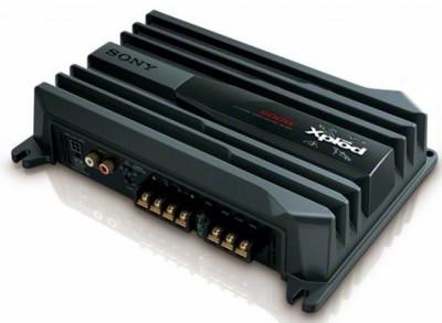 Усилвател Sony XM-N502.EUR