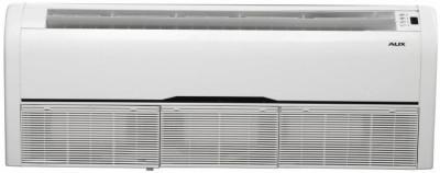 Климатик Таванно-подов  AUX ALCF-H42/4DR1H