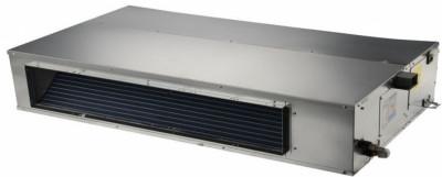 Климатик канален AUX ALMD-H36/4DR1H