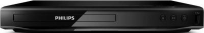 DVD плеър Philips DVP-2850