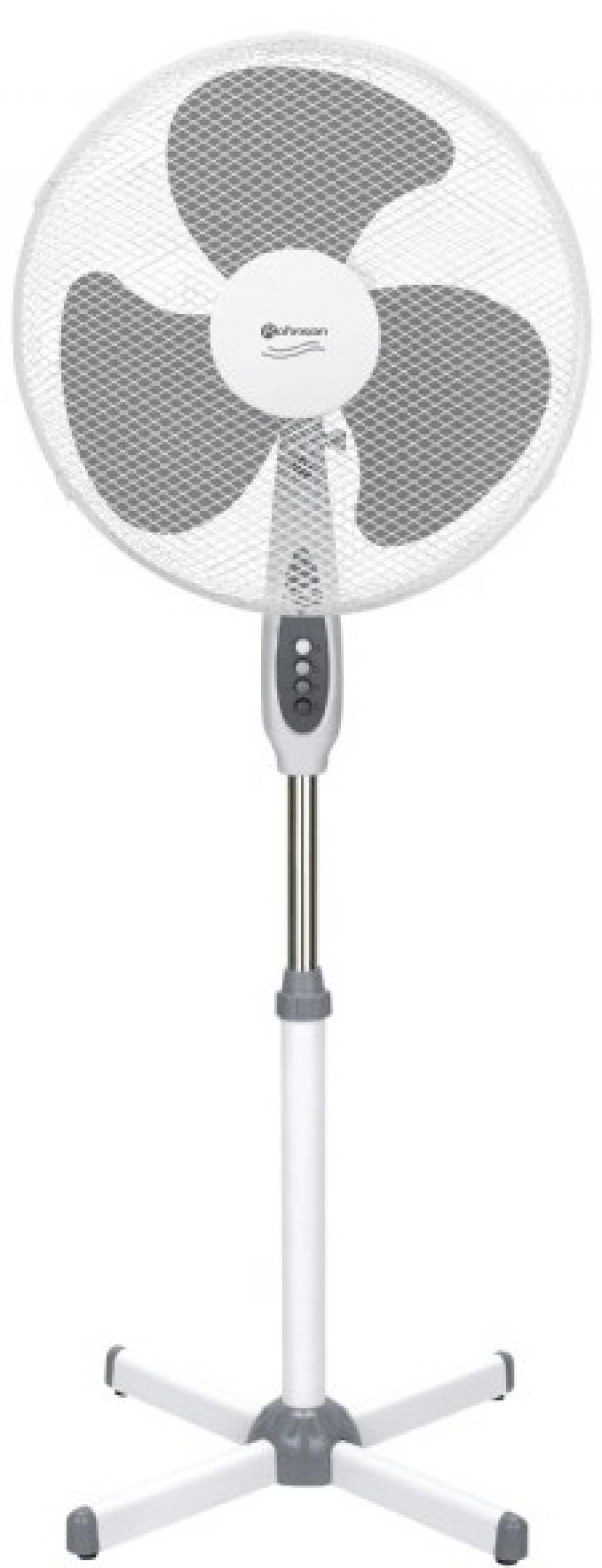 Вентилатор Rohnson R853