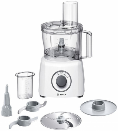 Кухненски робот Bosch MCM3100W