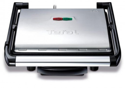 Мултигрил Tefal GC241D38
