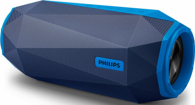 Тонколона PHILIPS SB500A Bluetooth