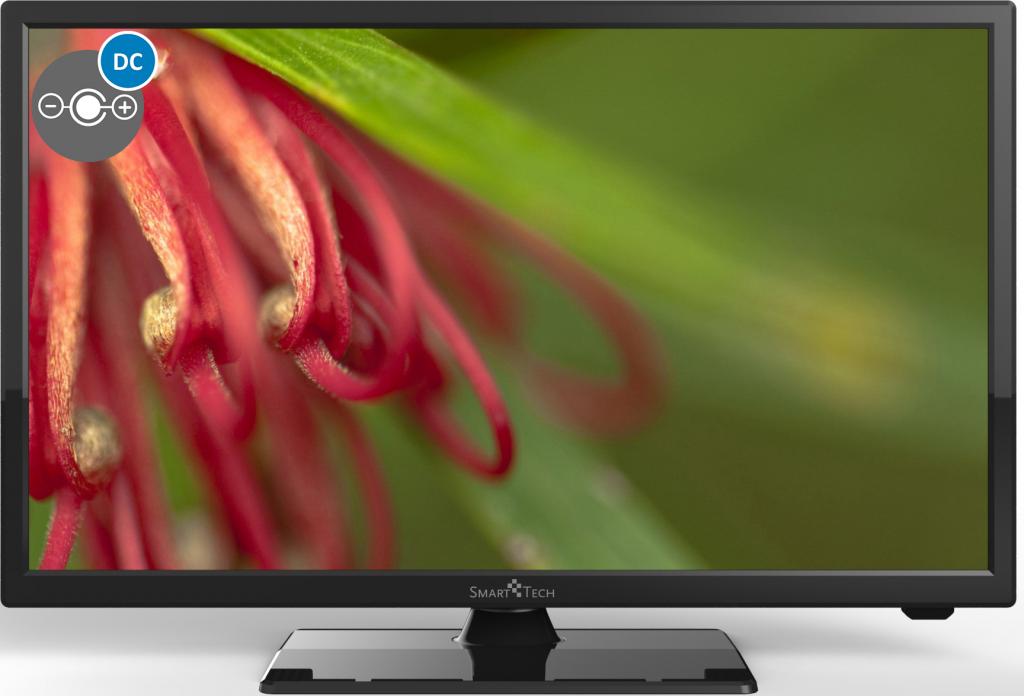 Телевизор SmartTech LED LE-2419D