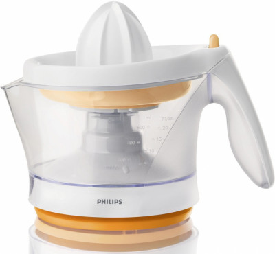 Цитрус преса PHILIPS HR2744/40