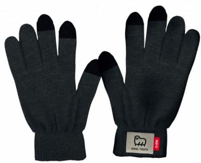 Ръкавици SBS TEWOOLGLOVESMK