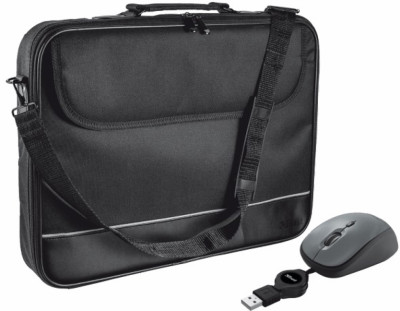 Чанта за лаптоп TRUST 15-16