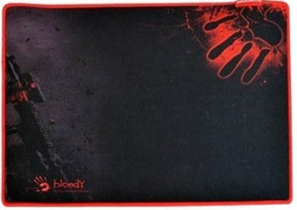 Подложка за мишка A4tech Bloody B-081