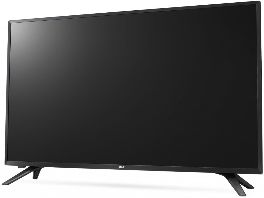 Телевизор LG LED 32LV300C