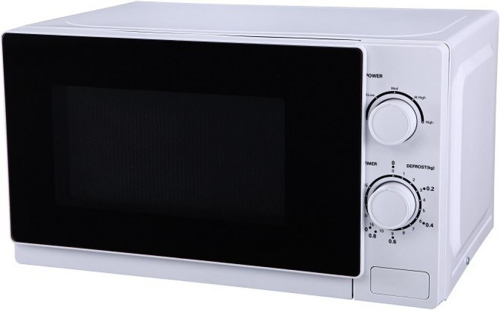 Микровълнова печка ARIELLI MG-720C4E