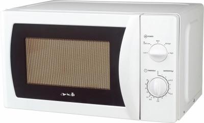 Микровълнова печка ARIELLI MM-720CPA