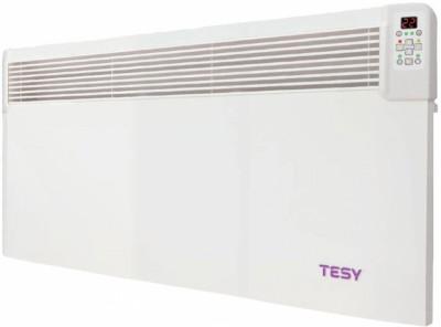 Конвектор TESY CN 04 300 EIS W