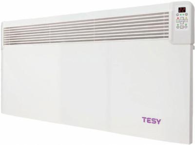Конвектор TESY CN 04 250 EIS W