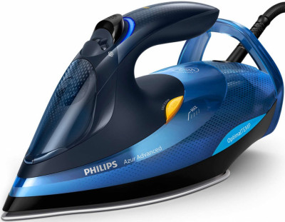 Ютия PHILIPS GC4932/20