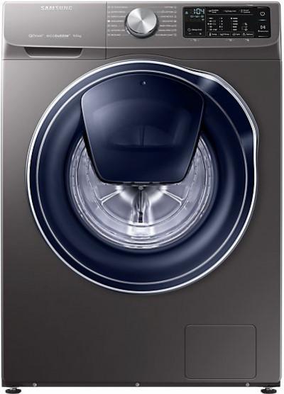 Промоции Перална машина Samsung WW90M644OPX/LE