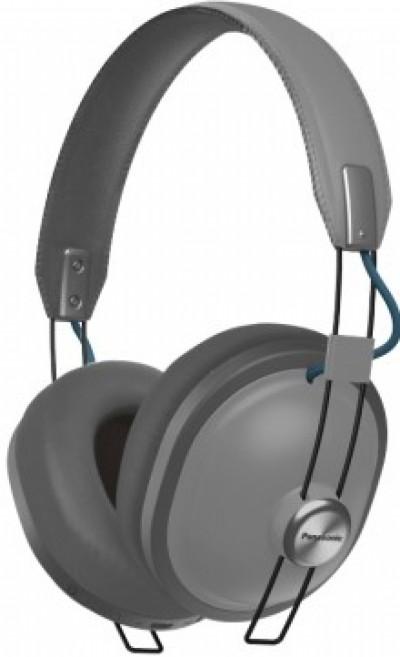 Слушалки Panasonic RP-HTX80BE-H
