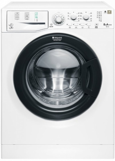 Перална машина Hotpoint Ariston WML-803B EU.M