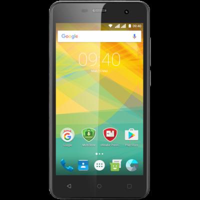 Смартфон PRESTIGIO MUZE G3 LTE PSP3511DUO