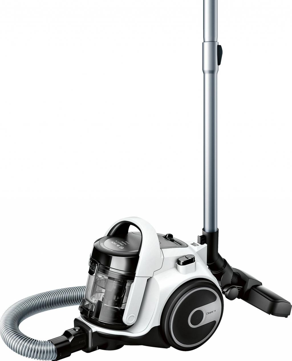 Прахосмукачка Bosch BGS05A222