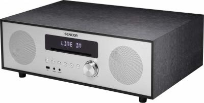 Мини системa Sencor SSS801