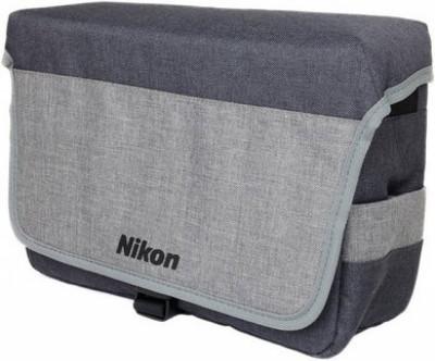 Чанта за фотоапарат Nikon CF-EU11