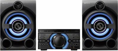 Промоции Мини системa Sony MHC-M60D.CEL