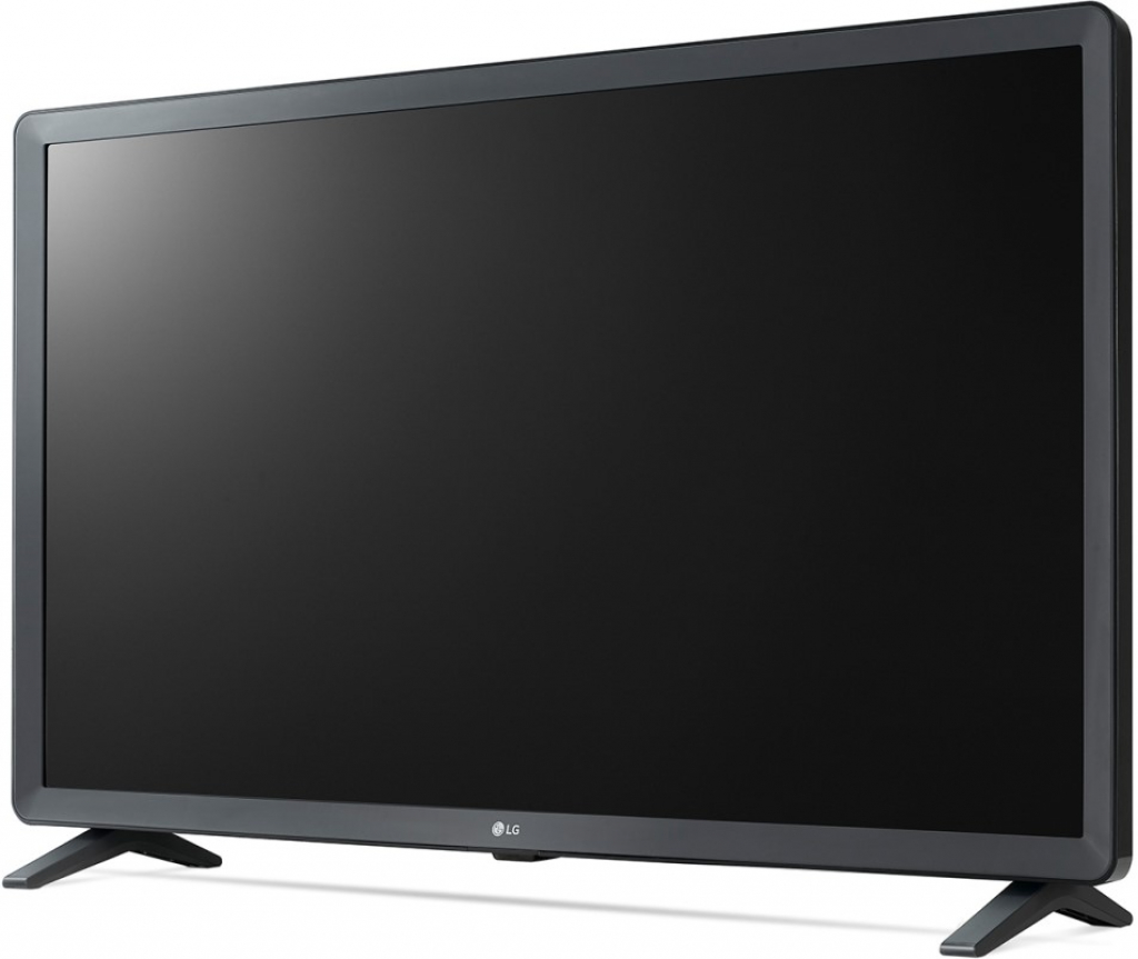 Телевизор LG LED 32LK610BPLB