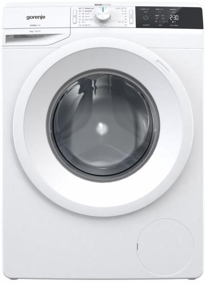 Перална машина Gorenje WE60S3
