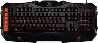 Клавиатура CANYON CND-SKB3US