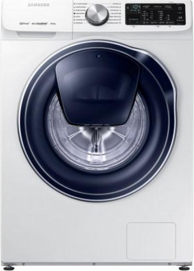 Перална машина Samsung WW70M644OPW/LE