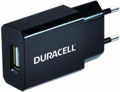 Зарядно устройство Duracell DRACUSB1-EU + кабел USB5013A