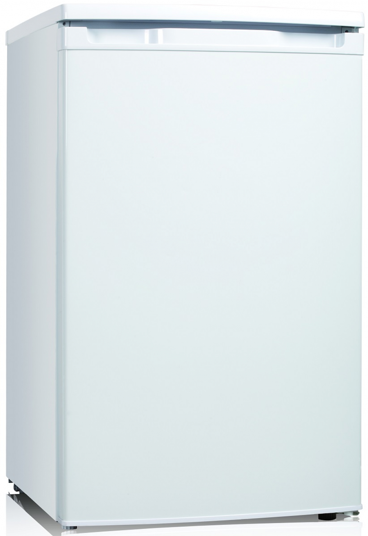 Хладилник с една врата Arielli ARS-130RN