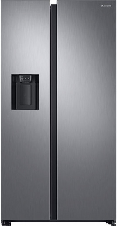Хладилник с фризер Samsung RS-68N8321S9/EF SbS