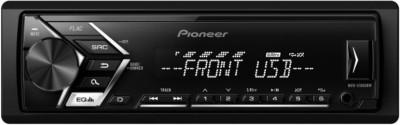 Авто Ресивър Pioneer MVH-S100UBW