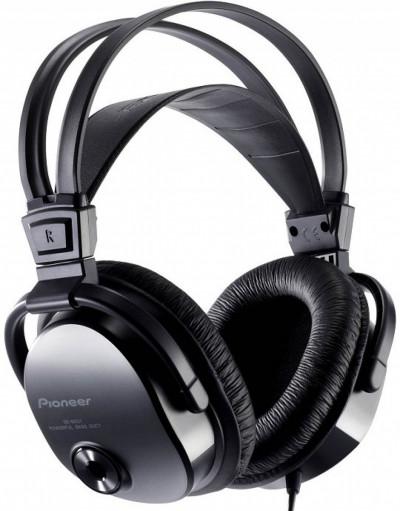 Слушалки Pioneer SE-M521