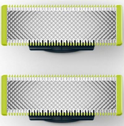 Резервни ножчета PHILIPS QP220/50 OneBlade