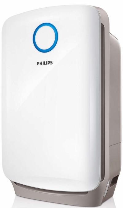 Пречиствател на въздух Philips AC4080/10