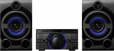 Мини системa Sony MHC-M20D.CEL
