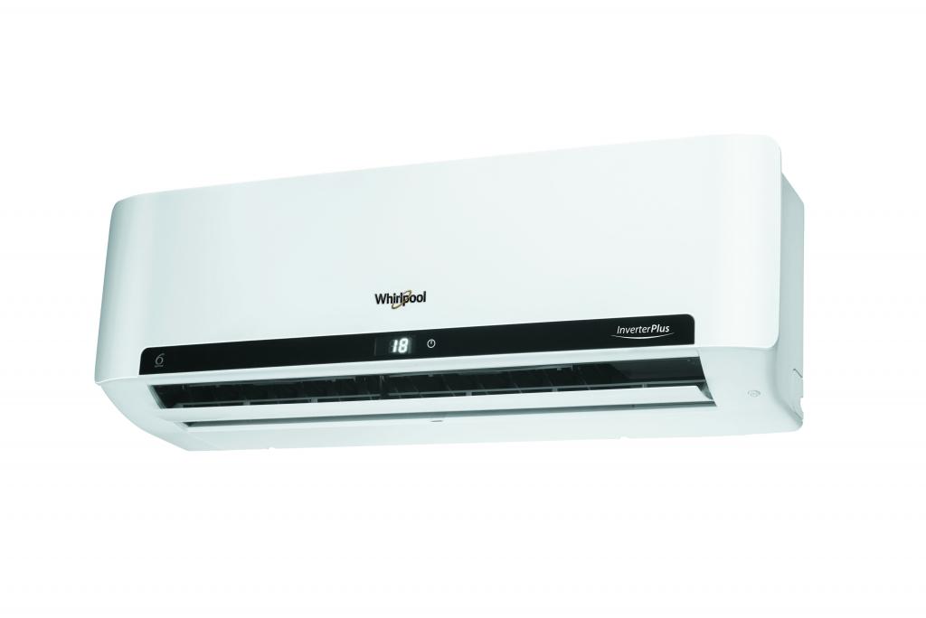 Климатик инверторен Whirlpool SPIW312L
