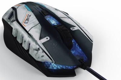 Геймърска мишка HAMA-113751 Urage Morph