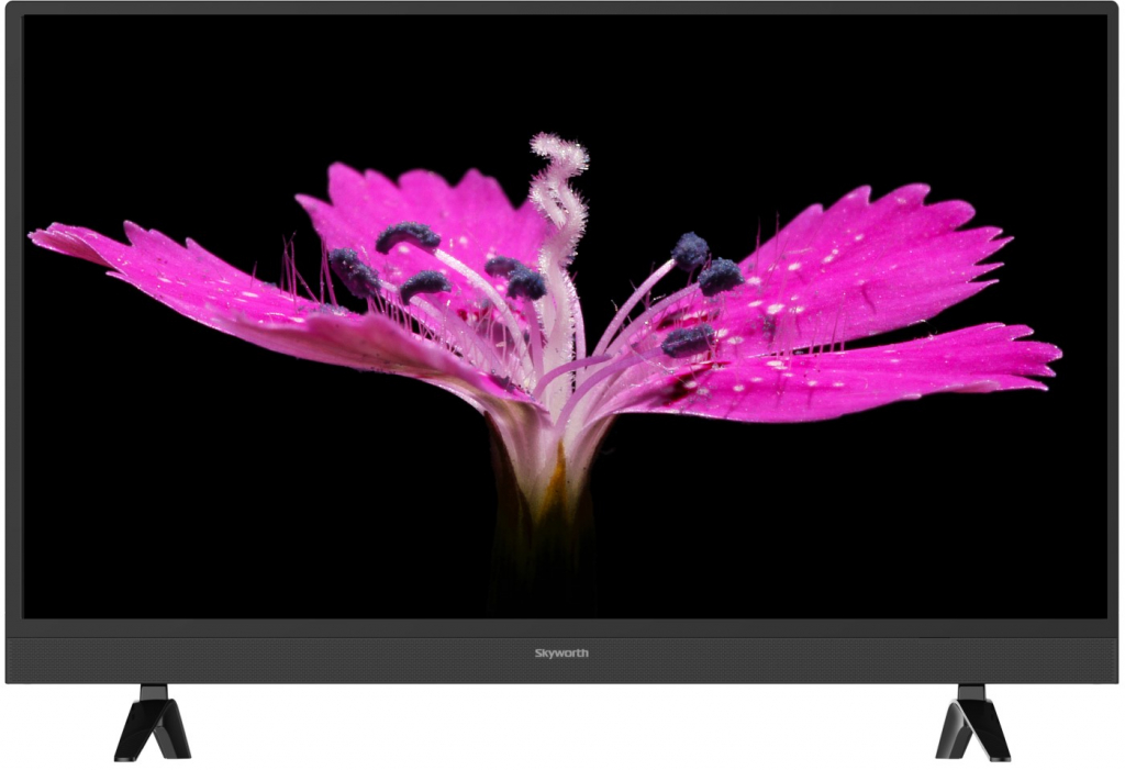 Телевизор SKYWORTH LED-24E3A11G