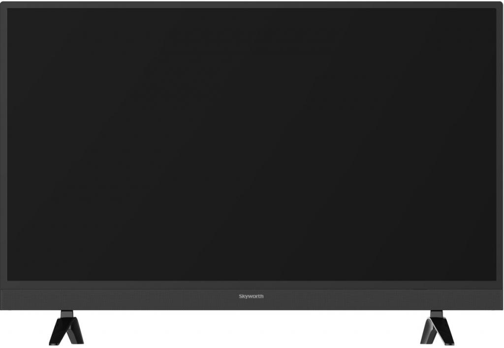 Телевизор SKYWORTH LED-43E3A11G